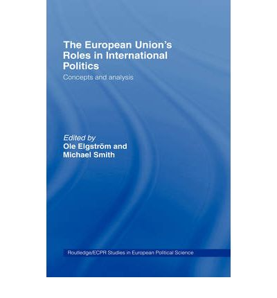 dbq international role of europe Ap european history proper role of an absolute monarch differently listening to the past: o dbq #6 – european expansion/changing life.