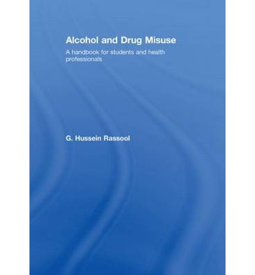 an introduction to the issue of drugs and alcohol in todays society One of the issues that influences society and culture is  discuss how culture might influence alcohol/drug use and  introduction 6 th .