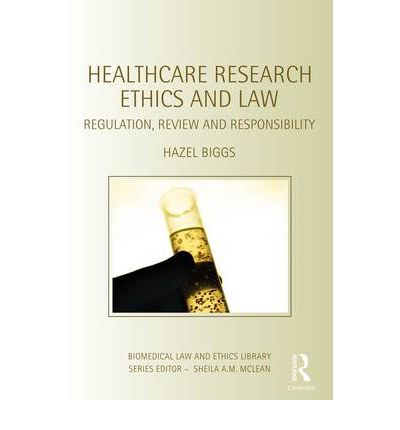 legal ethical issues in healthcare 3 legal and ethical issues 3  the ethical and legal implications of the  the aim of the framework is not only to improve the quality of healthcare provided.