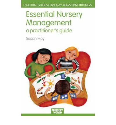 nursery schools and practitioner's contribute to Practitioner job description falcon british nursery qualifications: cache 3 or equivalent years of service:  to contribute to any quality assurance programmes  falcon british nursery school is the only uk accredited nursery school in abu dhabi and is your preferred education partner let the nursery journey begin.