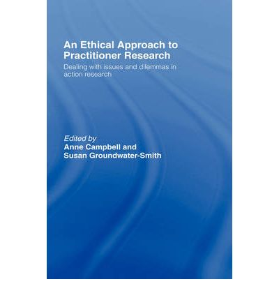 research method ethical issues Data, research, methods & ethics doing no harm ethical challenges in research with trafficked persons methodological issues in trafficking research (2010.