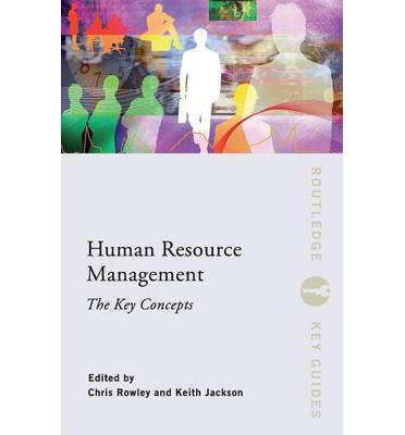 human resource theories and concepts Learn about all the hr theories, from culture, leadership and the environment we have definitions, diagrams and much more information.