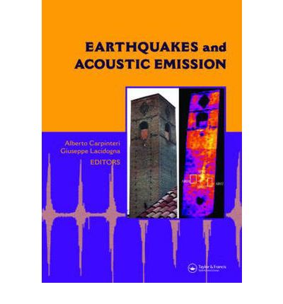 descriptive essays on earthquakes