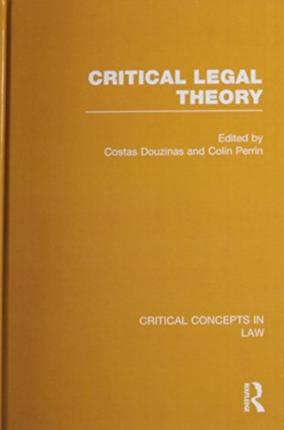 """critical legal thinking definition Legal skills for law school & legal the relevant dictionary definition of the word """"critical"""" is it is an exercise in critical thinking."""