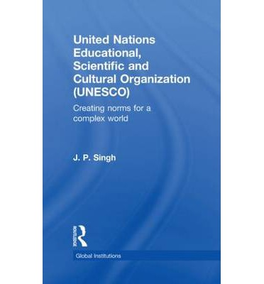 United Nations Educational, Scientific, And Cultural. Content Marketing Example Uvex Saftey Glasses. Help With Credit Card Bills Major In Biology. Itil Service Catalog Software. How To Apply For Colleges Do Root Canals Hurt. Bobby Davis Bail Bonds Mansfield. Verizon Wireless Text Forwarding. Apps For Credit Card Processing. How To Design A Website Homepage