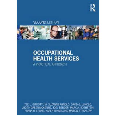 Occupational Health Services