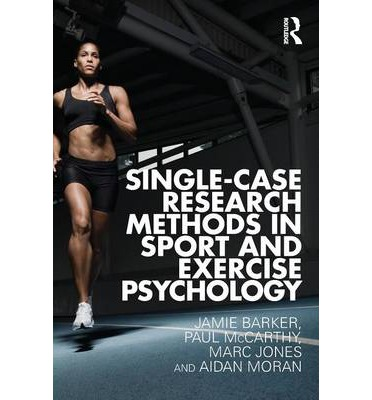 essay on sports psychology Going for the gold: using sports psychology to improve teaching and  (the  more typical multiple-choice, short-answer, matching, essay.
