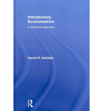 introductory econometrics a modern approach 4th edition solutions manual pdf