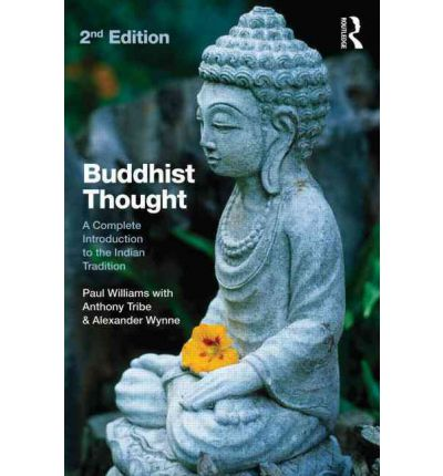Buddhist Thought