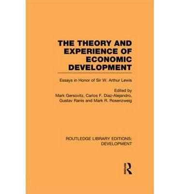overview of economic growth and economic growth theory economics essay Abstract of dissertation three essays concerning the relationship between exports, macroeconomic policy, and economic growth this dissertation consists of three essays that collectively.