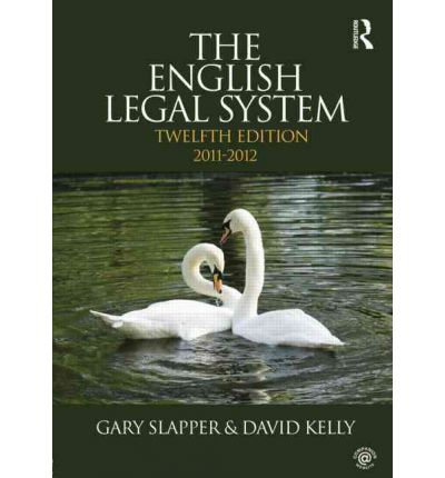 law english legal system Choice of laws, procedures and legal systems when selecting their external  this  document sets out the benefits of the english law and court system and.
