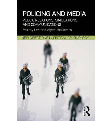 Policing and Media