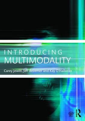 introducing multimodality audio video photo