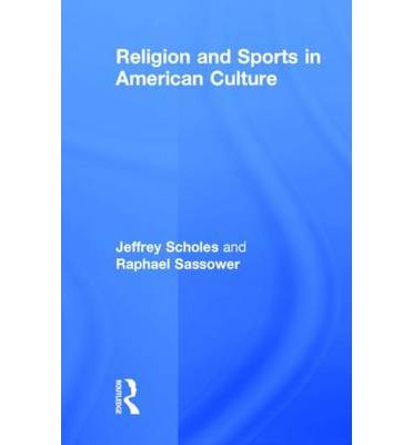 """the importance of religion in the american culture and society Knowing our history and culture  or roma from a different religion  when others try to assimilate us or when we """"integrate"""" too much into mainstream."""