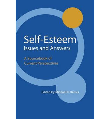 self esteem and imagery perspectives Perspectives 67 black low self-esteem from 1900s to 1960s one of the first scientific inquiries into black identity and self-esteem was made by lind (1914), a white psychiatrist who believed that all blacks suffered to some.
