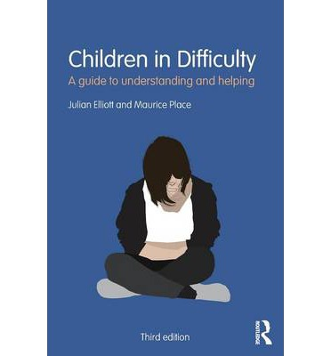 Children in Difficulty