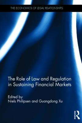 role and function of law edited The role of ngos and civil society in global environmental governance barbara gemmill and abimbola bamidele-izu summary this chapter identifies five major roles that civil society might play in global environmental governance: ( 1) collecting, disseminating, and analyzing information (2) providing input to.