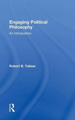 an introduction to the political philosophy wolf Buy an introduction to political philosophy 2nd revised edition by jonathan wolff (isbn: 8601404266393) from amazon's book store everyday low prices and free delivery on eligible orders.