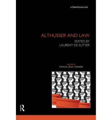 jurisprudence marxism The main aim of jurisprudence of marxism is not the promotion of human rights or supporting the serration of powers of neither government nor even the parity before the law the main of his theories was to criticise the ideals and rules of laws and to reveal the punitive structures of socio economic domination (marks, 2008, pp 199-200.
