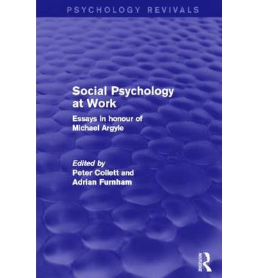 Social Psychology At Work (psychology Revivals)  Peter. Gig Harbor Storage Units Baseball Trading Pin. Bachelor Of Science In Business Management. Local Movers Washington Dc Online Drive Space. Digital Automotive Marketing. Insurance Rates For Teenage Drivers. Commercial Insurance Providers. Odh Application Gateway Top Us Cities To Live. Sonicwall Wan Acceleration Bank For Students