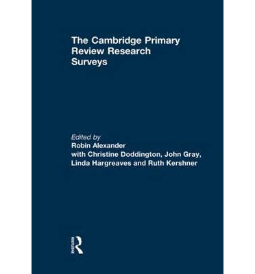 Primary research questionnaires