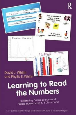 Learning to Read the Numbers