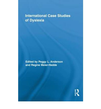 international case studies