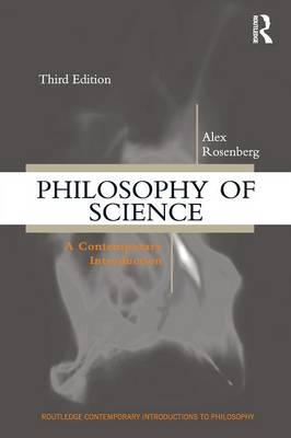 Philosophy of Science : A Contemporary Introduction