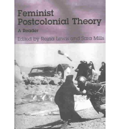 feminist geography Does a feminist geography need be primarily concerned with the lives of women this essay also aims to demonstrate that feminist geography did not.