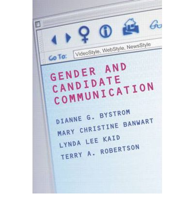 communication gender role and group From gendered lives: communication, gender, and culture by julie chapter 9,  pp 231-244  traditional roles and normalize violence against women we   population within this group, women significantly outnumber.