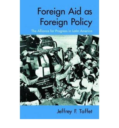americas foreign aid policy essay Free essay: it's time for america's foreign aid policy to follow thomas malthus' prescriptions during the late 1700s, adam smith and thomas malthus each.
