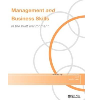 management for built environment Online document catalogs carbon management in the built environment carbon management in the built environment - in this site is not the thesame as a.