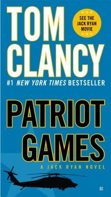 Tom Clancy Epub