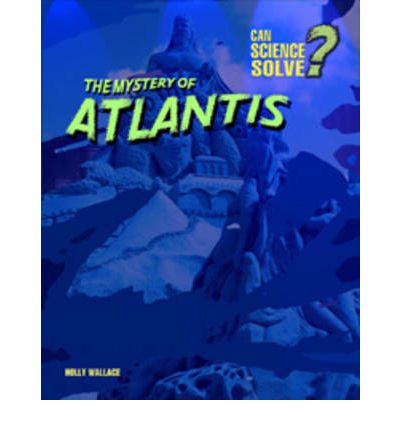 the mystery of atlantis Atlantis was the domain of poseidon, god of the sea when poseidon fell in love with a mortal woman, cleito, he created a dwelling at the top of a hill near the middle of the island and surrounded the dwelling with rings of water and land to protect her.