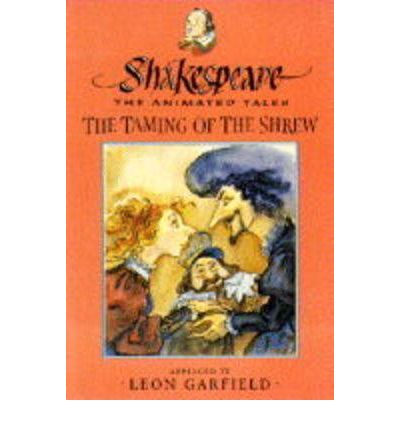 human sexuality in the novel taming of the shrew by william shakespeare Book review the taming of the shrew is one of william shakespeare's earliest plays and comedies, produced in the mid-1590s we read this play in 8th or 9th grade as one of the introductions to shakespeare in an english course.