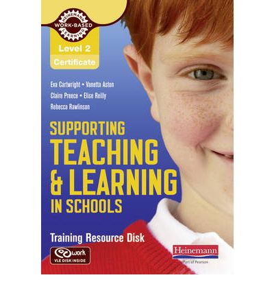 level 2 supporting learning in schools Level 2 nvq in supporting teaching and learning in schools (7329) wwwcityandguildscom march 2008 version 10 standards and assessment requirements.