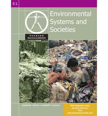 environmental systems extended essay topics The extended essay (ee) is an integral part of the ib diploma course in order to write a good ee in ess you need to first of all be interested in and passionate.