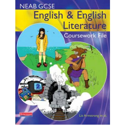 coursework english literature gcse Gcse english language exam board content from bbc bitesize for students in england, northern ireland or wales choose the exam specification that matches the one you.