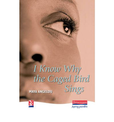 an analysis of the naive girl in i know why caged bird sings novel by maya angelou I know why the caged bird sings questions and answers the question and answer section for i know why the caged bird sings is a great resource to ask questions, find answers, and discuss the novel.