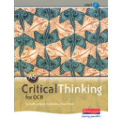 as critical thinking revision unit 2 Critical thinking application papers unit 2 critical thinking application papers unit 2 pay for someone to do my paper critical thinking application paper 2 revision.