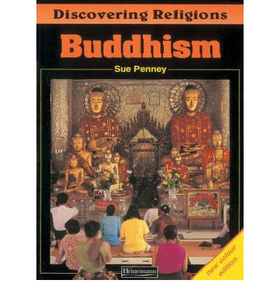a description of buddhism as one of the major religions of the world This site is dedicated to helping students understand the basics of major world religions world  buddhism focuses on the teachings of  or the enlightened one.