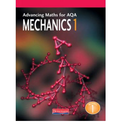 Classical mechanics | Search Engines Downloading E Books
