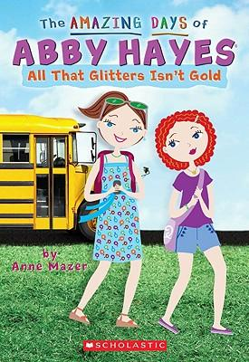 All That Glitters: A Tale of Sex, Drugs and Hollywood Dreams