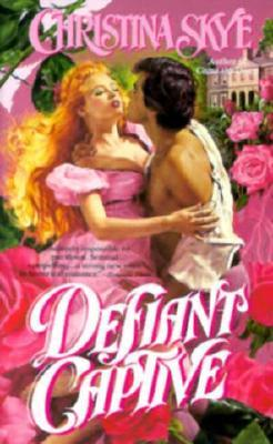 Romance free e books welcome readers page 4 download online defiant captive pdb by christina skye r stalberg fandeluxe PDF
