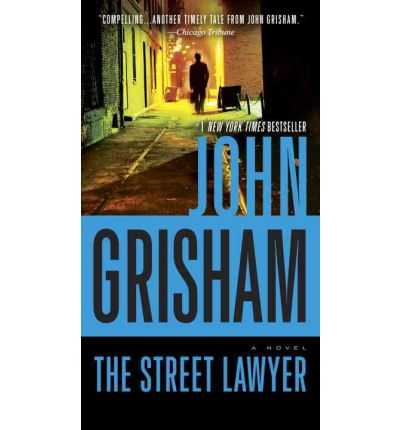 an analysis of homelessness in the st lawyer by john grisham The street lawyer the street lawyer by john grisham is all about homelessness in washington, dc things have changed since the novel was published in 1998, yet, as things change they remain the same.