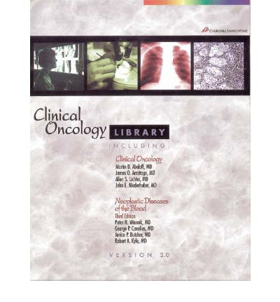 Clinical Oncology