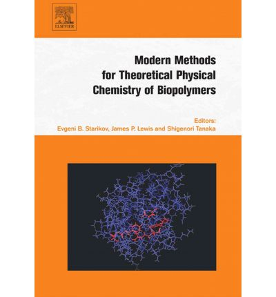 physical methods in heterocyclic chemistry Download