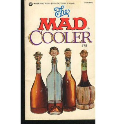 The Mad Cooler
