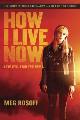 a review of how i live now a novel by meg rosoff Buy how i live now by meg rosoff (isbn: 9780141318011) from amazon's book store everyday low prices and free delivery on eligible orders.