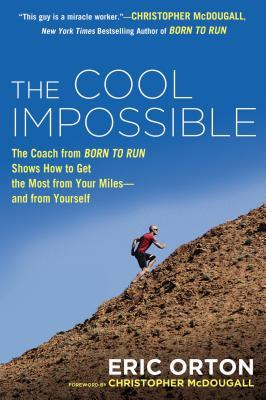 The Cool Impossible : The Coach from